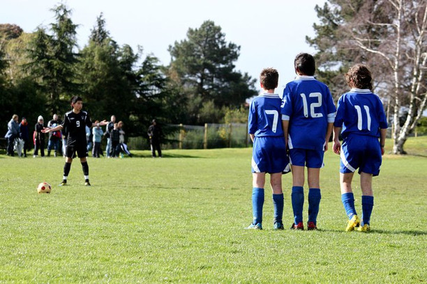 football img 3.jpg