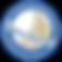 Global-Logo-transparent-background.png