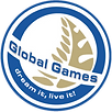 Global Games.png