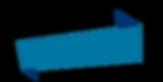 blue-ribbon-banner-png1a4-48bd-9b00-2f5e