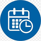 35-358426_timetable-timetable-icon-png.j