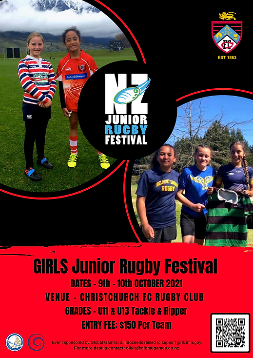 Girls Rugby event 2021 poster.png