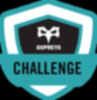 ospreys-challenge-logo.png