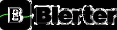 imageonline-co-whitebackgroundremoved (2).png
