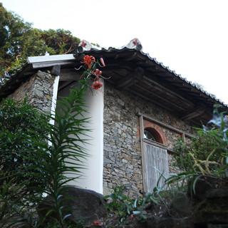 Oono_church.JPG