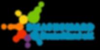 smashSmard_Logo_RGB_sissi.png
