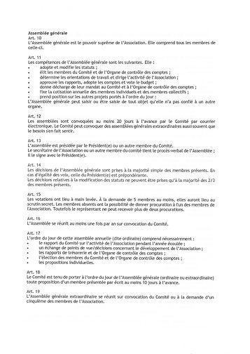 Statuts2.jpg