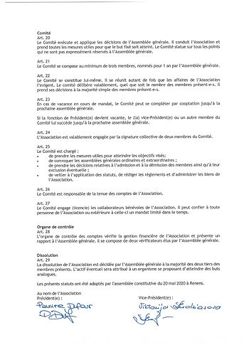 Statuts3.jpg