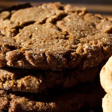 Julep-Bakeshop-Bakery-Cookies.jpg