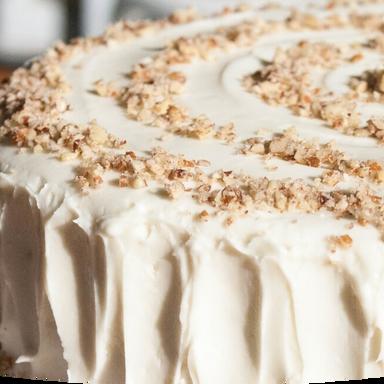 cake-01c.png
