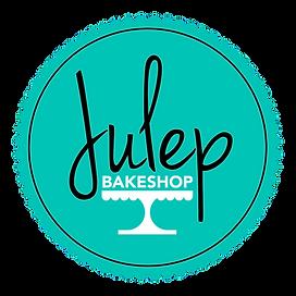 Julep-Bakeshop-Logo-1000x1000-01_edited.