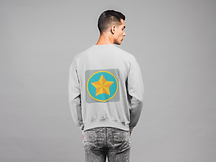 back-sweatshirt-mockup-of-a-man-with-a-n