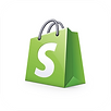 shopify-512x512.png