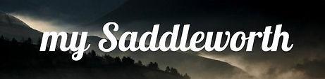 My Saddleworth Banner (2).jpg