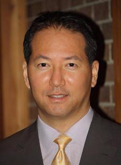 GC Dr. Jiwan Moon