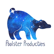 logo Poolster producties.png