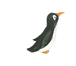 pinguin3.png
