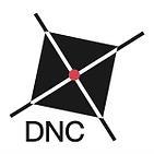 dnc-logo 150 pixels.png