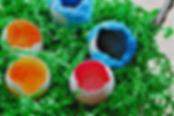 Egg Geodes.jpg