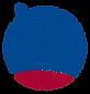 WHSC Logo.png