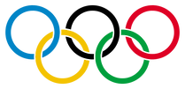 1200px-Olympic_Rings.svg.png
