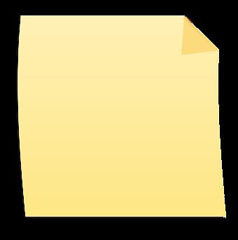 Sticky Note 1.png