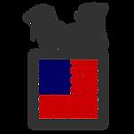 Combat Boxes logo