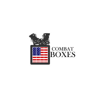 B2 Beauty By Bella has partnered with Combat Boxes