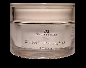Skin Peeling PNG.png