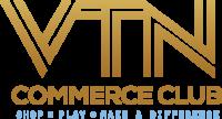 VTN-Logo_400x215-200x108.png