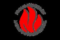 Latina Business Logo