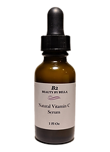 Natural Vitamin C Serum 8 jan 2020 png.p