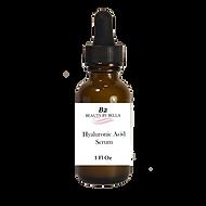 Hyaluronic Acid Serum.png