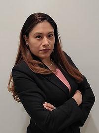 Edith Lagunas