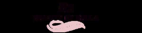 B2 Beauty By Bella Logo