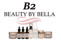 All Products with Logo PNG.png