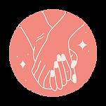 Amigas Logo