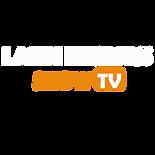 Latin Business Show Logo
