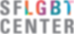 logo-sf-lgbt-vertical-tablet_2x.png