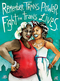 oakland trans therapy