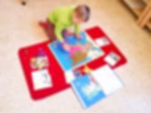 ecole montessori uzes-9.jpg