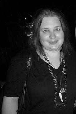 Nathalie Lastschenko.jpg