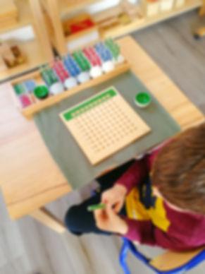 ecole montessori uzes-35.jpg