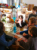 ecole montessori uzes-11.jpg