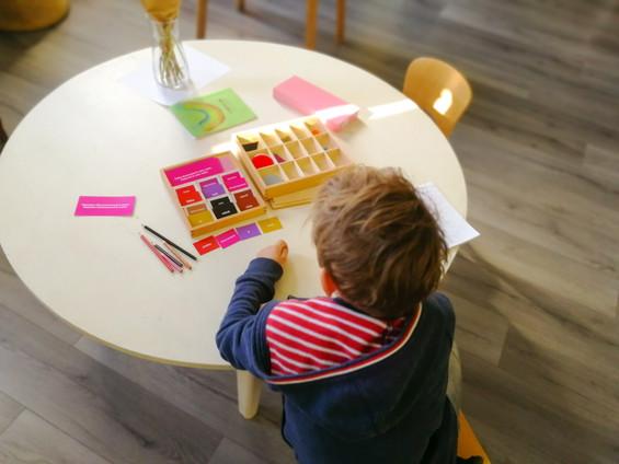 ecole montessori uzes-25.jpg