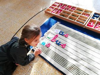 ecole-montessori-uzes-4d.jpg