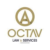 logo_octav_V-3.jpg