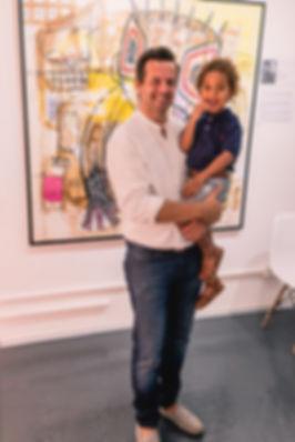 Africa-Gallery-113.jpg