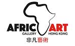 AfricaArt Gallery LOGO.png