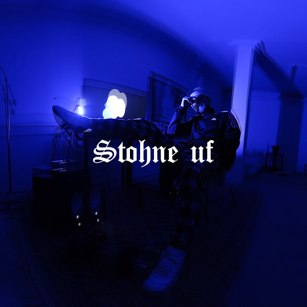 STOHNE UF COVER.png